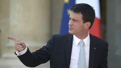 Βαλς: Αναμένουμε από την Αθήνα λίστα με βαθύτερες