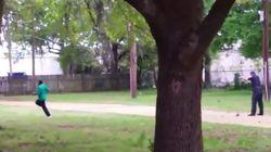 ΗΠΑ: Για την εν ψυχρώ δολοφονία ενός αφροαμερικανού κατηγορείται λευκός