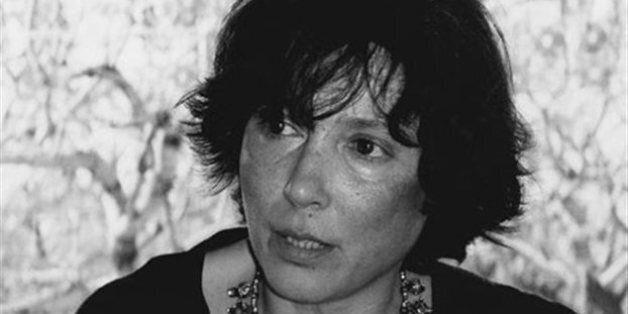 «Έφυγε» η Μάγδα Κοτζιά, η ψυχή του εκδοτικού οίκου