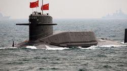 Η Κίνα αντεπιτίθεται: Πυρηνικά υποβρύχια ικανά να πλήξουν Αλάσκα και