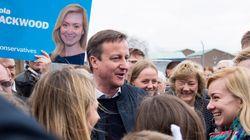 Θα σημάνουν οι Βρετανικές εκλογές του 2015 το τέλος του δικομματισμού; Τι δείχνουν οι