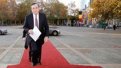 Ενστάσεις από την ΕΚΤ για το νομοσχέδιο για την προστασία της α'