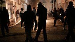 28 βουλευτές του ΣΥΡΙΖΑ ζητούν κατάργηση των αυστηρών ποινών για τους