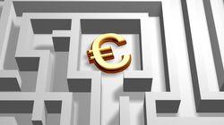 Bloomberg: Πώς η Ελλάδα θα απόφυγει το Grexit το