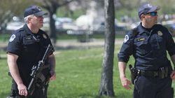Πυροβολισμοί σε πανεπιστήμιο της Βόρεια Καρολίνα των