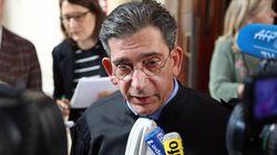 Ποινή φυλάκισης τριών ετών και πρόστιμο 1 εκατ. ευρώ στην κληρονόμο της Νίνα Ριτσί, για