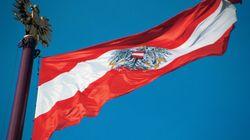 Αυστρία: Περισσότερα από 100 εκατομμύρια ευρώ τα κέρδη της χώρας από την