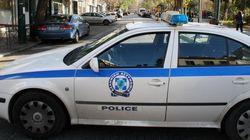 «Αδιάφθορος» αστυνομικός εντοπίστηκε να βάζει χέρι στο ταμείο της