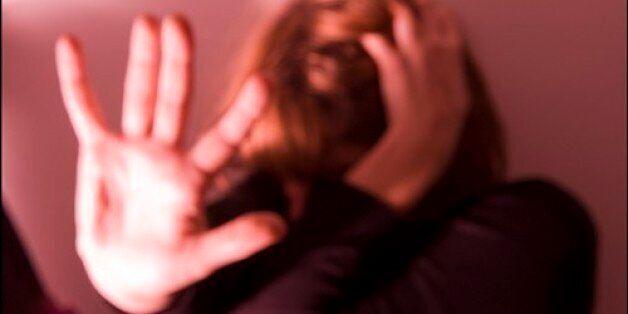 Σώθηκε 16χρονη την τελευταία στιγμή από αυτοκτονία με τη βοήθεια του Cyber