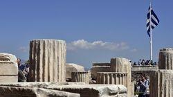 Τα 33 στοιχεία για την Ελλάδα που ίσως δεν γνωρίζαμε μέσα από τα μάτια ενός Ελβετού