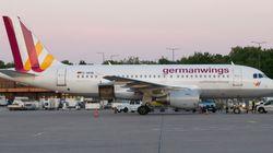 Πιλότος της Germanwings καθησυχάζει τους επιβάτες: «Όλα θα πάνε καλά, εγώ θα φροντίσω γι'