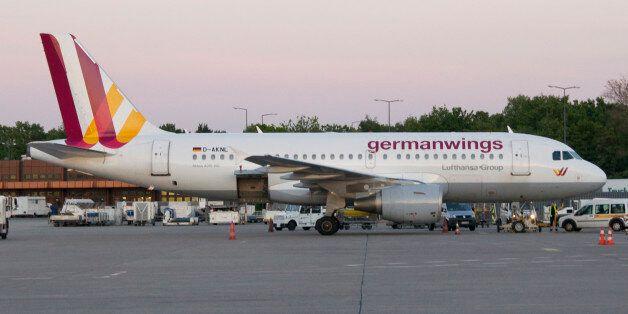 First flight: August 27, 1999...(c/n 1084)23/09/1999 US Airways N719UW stored 09/2005 29/10/2005 Germanwings