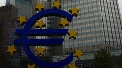 Στα 74 δισεκ. ευρώ το όριο δανεισμού από τον ELA. Νέα αύξηση 800 εκατ. ευρώ από την