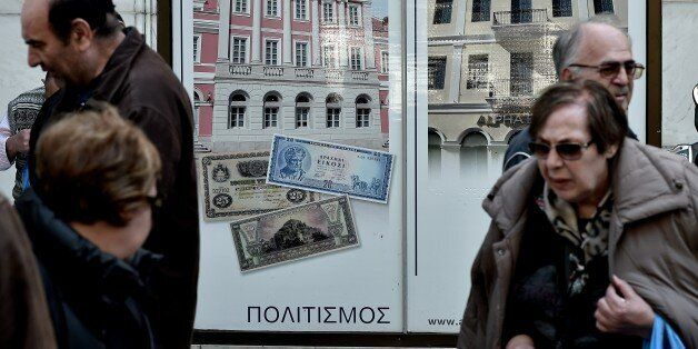 Η οικονομία επείγεται, όχι όμως οι