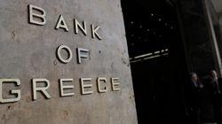 Στο 171,1% το δημόσιο χρέος στο τέλος του 2014, στα 317,1 δισ.
