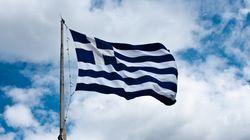 Οι Έλληνες για την Ελλάδα – Η Ιστορία της Ελληνικής