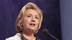 17 πράγματα που δεν γνωρίζατε για την Χίλαρι Κλίντον (και δεν έχουν καμία σχέση με την