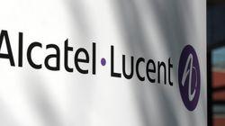 Η Nokia κοντά σε αγορά της Alcatel-Lucent για 15,6 δισ.