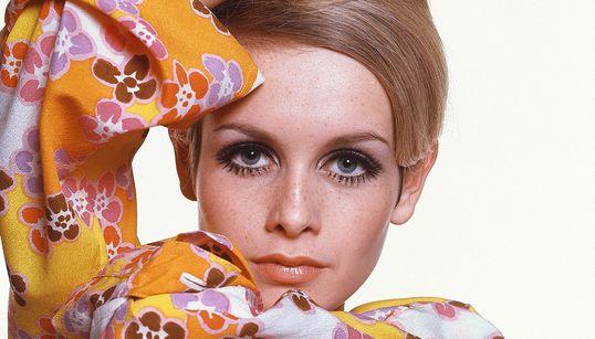 Η όμορφη ιστορία της μόδας μέσα από εννέα φωτογραφίες του αρχείου της