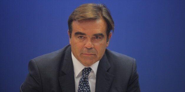 Κομισιόν: Ευπρόσδεκτη μία συμφωνία πριν το Eurogroup στις 24
