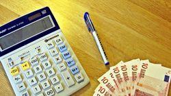 Πώς να συμπληρώσετε το νέο έντυπο της δήλωσης ΦΠΑ. Όλη η