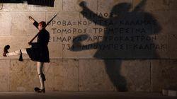 Financial Times: Οι γερμανικές αποζημιώσεις ίσως κρίνουν το