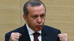 Τουρκία: Στο εδωλίο 16χρονος που έβρισε τον
