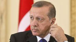 Βαλκάνια 2015: Η τουρκική προσπάθεια για δημιουργία ισχυρής ζώνης