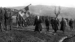 Τα χρονικά των διχασμών: τα ρήγματα που σημάδεψαν τη σύγχρονη ελληνική