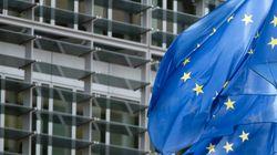 Επιτάχυνση των διαπραγματεύσεων εν μέσω Πάσχα - Έκτακτη τηλεδιάσκεψη του Brussels Group για την
