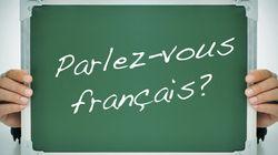 Impératif français dévoile ses prix d'excellence (et ses prix
