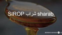 Ces mots arabes que vous utilisez tous les