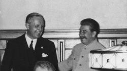 La risoluzione dell'Europarlamento su comunismo e nazismo è un capolavoro di