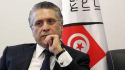 Présidentielle en Tunisie: de prison, Karoui se pose en