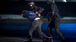 Meknès: Deux frères arrêtés pour transfert de fonds à des combattants marocains en Irak et en