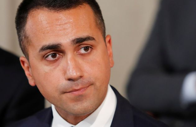 Ultimatum di Di Maio al