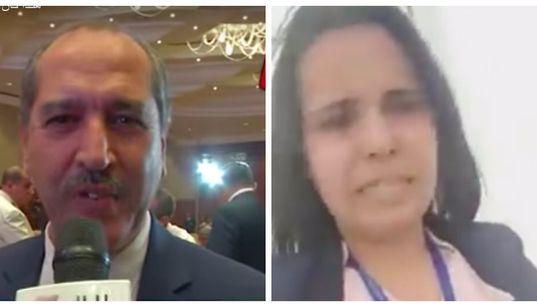 Affaire de la cadre dénonçant un cas de corruption à l'aéroport d'Alger: Le ministre des Transports botte en
