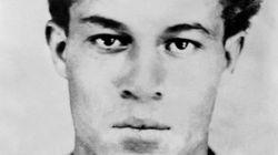 Ali la Pointe, le martyr