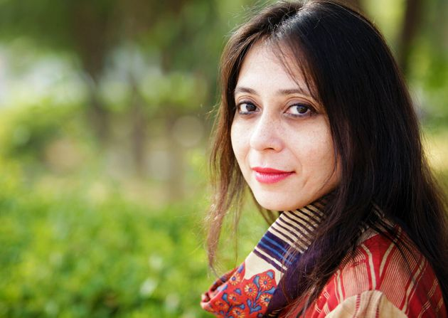 Annie Zaidi On 'Prelude To A Riot' And What It Takes To Stop Communal