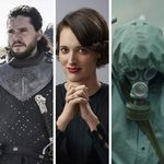 Emmy 2019: Conheça nossas previsões para as principais categorias do grande prêmio da