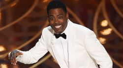 «Oscar So White»: Chris Rock opte pour
