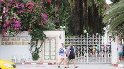 La faillite de Thomas Cook a bloqué des dizaines de touristes en
