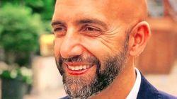 Umbria, Vincenzo Bianconi candidato per il patto civico