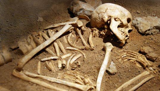 La France restitue au Maroc 20 pièces archéologiques datant de la