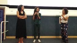 Les femmes cinéastes à l'honneur des rencontres cinématographiques de