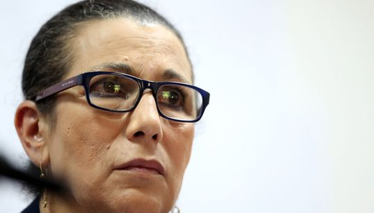 "Ramdane Tazibt : ""Louisa Hanoune n'a jamais fait partie du"