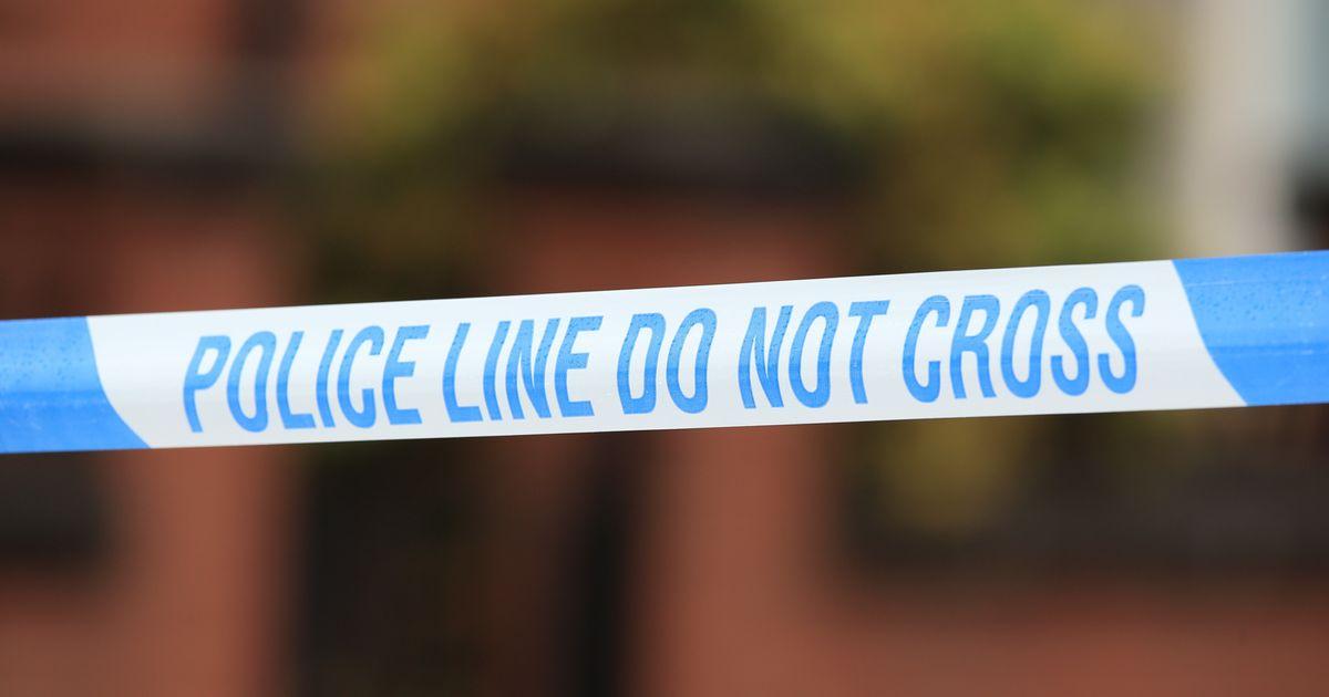 Slough Stabbing: Second Boy Arrested On Suspicion Of Murder