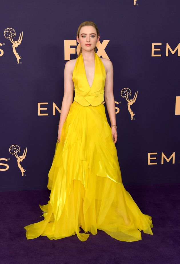 Emmy Awards 2019: See All The Looks From The Red