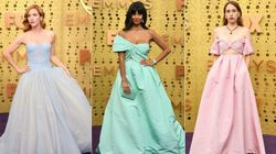 Here Are The 2019 Emmys Red Carpet Outfits You Need To