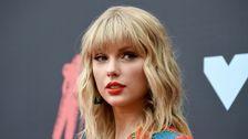 Taylor Swift Bricht Australien Pferderennen Gig Inmitten Der Tier-Aktivist Aufruhr